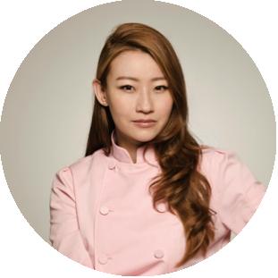 Chef TaTa